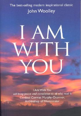 Image for I Am With You