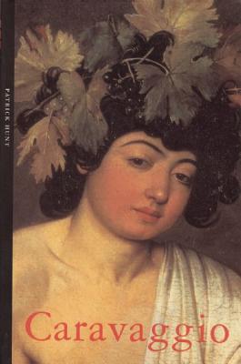 Caravaggio (Life&Times series), Hunt, Patrick