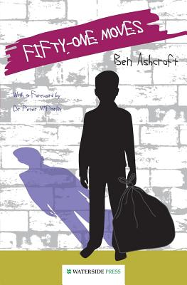 Fifty-One Moves, Ashcroft, Ben