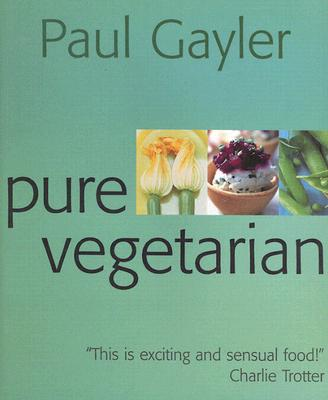 Image for Pure Vegetarian