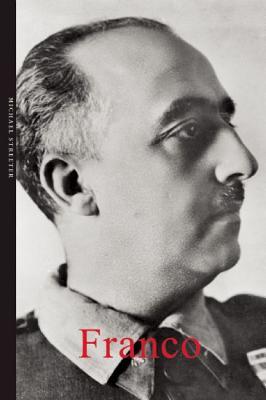 Image for Franco (Life & Times)