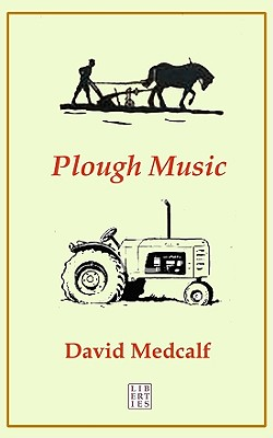 Image for Plough Music