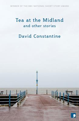 Tea at the Midland: And Other Stories, Constantine, David