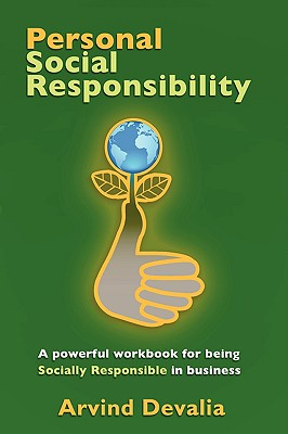 Image for Personal Social Responsibility