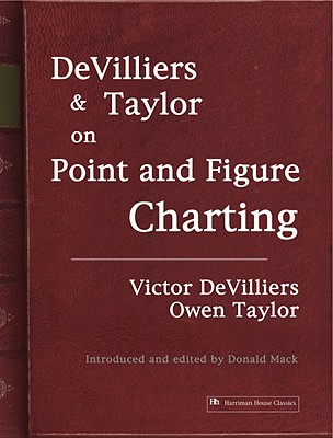 Image for DeVilliers and Taylor on Point and Figure Charting