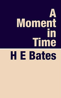 Image for A Moment in Time