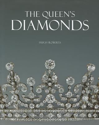 The Queen's Diamonds, ROBERTS, Hugh