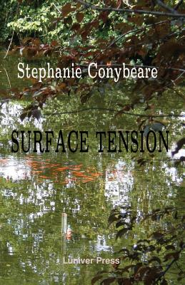Surface Tension, Conybeare, Stephanie
