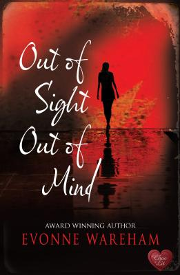 Image for OUT OF SIGHT OUT OF MIND