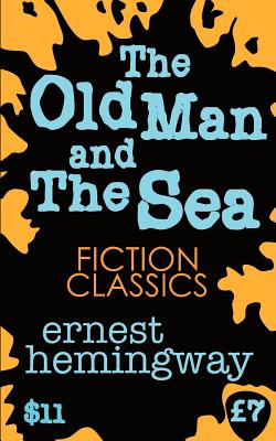 "The Old Man And The Sea, ""Hemingway, Ernest"""