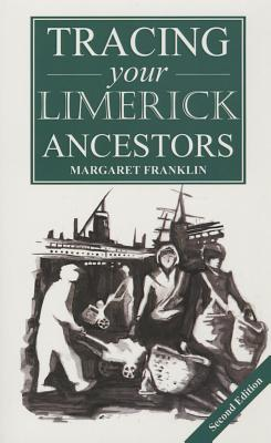 Image for Tracing Your Limerick Ancestors