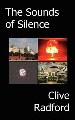 Image for The Sounds of Silence