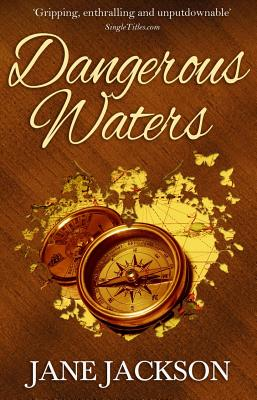 Image for Dangerous Waters