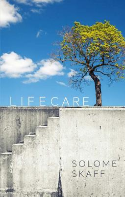 Image for LifeCare