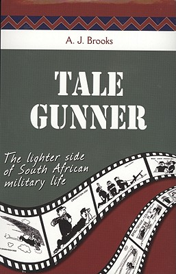 Image for TALE GUNNER : THE LIGHTER SIDE OF SOUTH