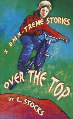 Image for Over the Top