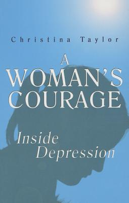 Image for A Woman's Courage