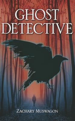 Image for Ghost Detective
