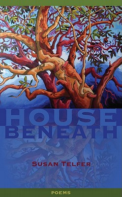 Image for House Beneath