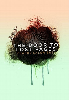 Image for The Door To Lost Pages