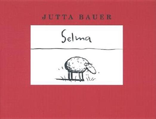 Selma, Jutta Bauer