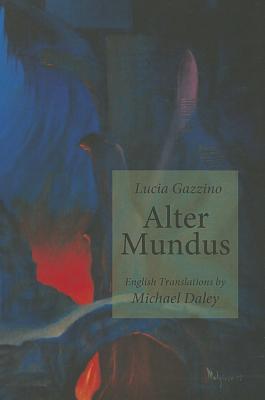 Image for Alter Mundus