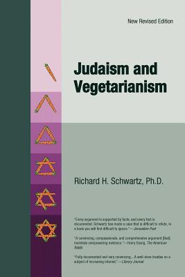 Judiasm and Vegetarianism