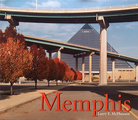 Image for Memphis