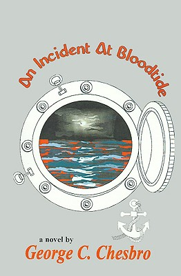 Image for An Incident at Bloodtide
