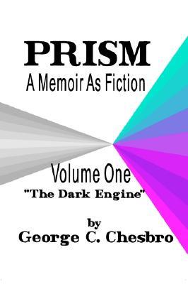 Prism, Chesbro, George C.