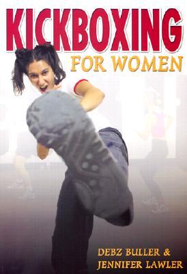 Image for Kickboxing for Women