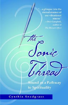 The Sonic Thread, Snodgrass, Cynthia