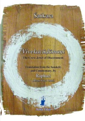 Vivekacudamani, The Crest Jewel of Discernment, Sankara