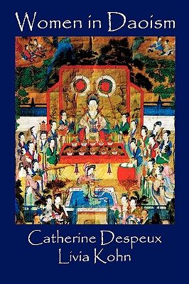 Image for Women in Daoism