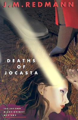 Image for Deaths of Jocasta