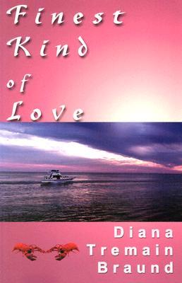 Image for FINEST KIND OF LOVE