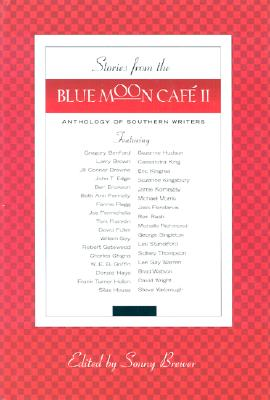Image for STORIES FROM THE BLUE MOON CAFÉ II
