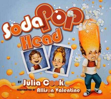 Image for Soda Pop Head