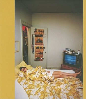 Image for William Eggleston: For Now