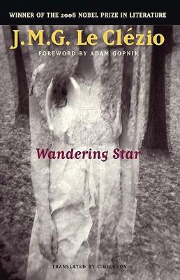 Image for Wandering Star (Lannan Translation Selection Series)