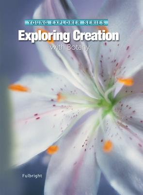 Image for Exploring Creation With Botany (Young Explorers)