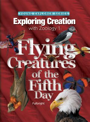 Image for Zoology 1: Flying Creatures of the 5th Day