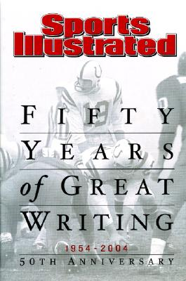 Image for FIFTY YEARS OF GREAT WRITING 1954-2004