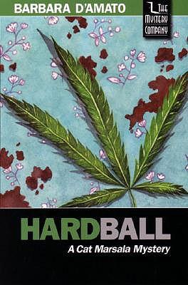 Image for Hardball