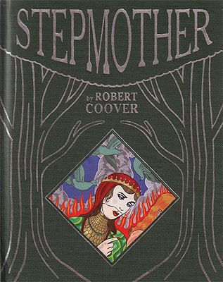 Image for Stepmother