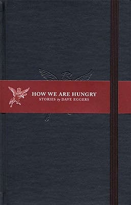 Image for How We Are Hungry