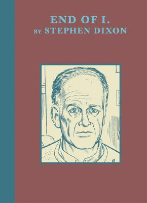 End of I., Dixon, Stephen