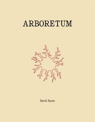 Image for Arboretum