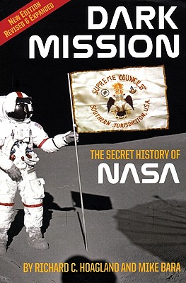 Image for Dark Mission: The Secret History of NASA