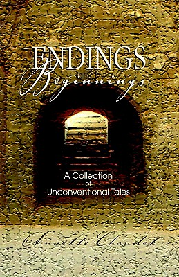 Image for Endings and Beginnings